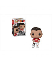 Pop! Football EPL - Alexis Sanchez (ManU)