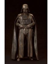 Star Wars ARTFX PVC socha 1/7 Darth Vader Bronze Ver. SWC 2019 Exclusive 32 cm