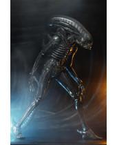 Alien 1979 akčná figúrka 1/4 Ultimate 40th Anniversary Big Chap 56 cm