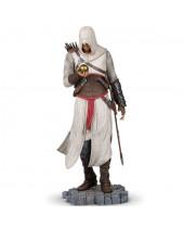 Assassins Creed PVC socha Altair - Apple of Eden Keeper 24 cm