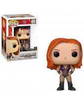 Pop! WWE - Becky Lynch