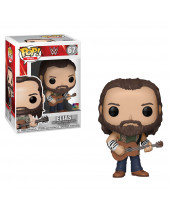 Pop! WWE - Elias
