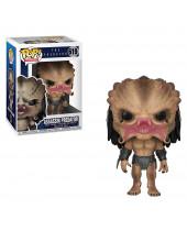 Pop! Movies - The Predator - Assassin Predator