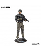 Call of Duty akčná figúrka Captain John Price 15 cm