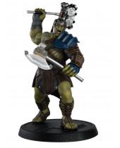Marvel Movie Collection MEGA socha Gladiator Hulk Special 37 cm
