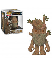 Pop! Movies - Lord of the Rings - Treebeard Super Sized 15cm