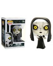 Pop! Movies - The Nun - The Nun
