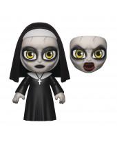 5 Star - The Nun - The Nun