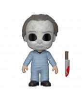 5 Star - Halloween - Michael Myers