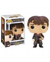 Pop! Movies - Harry Potter - Neville Longbottom