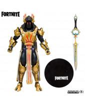 Fortnite Premium akčná figúrka Ice King 28 cm