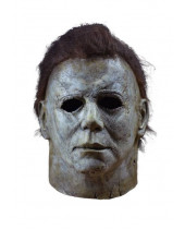 Halloween (2018) Latex maska Michael Myers