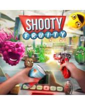 Shooty Fruity (CZ PSN) (digitálny produkt)