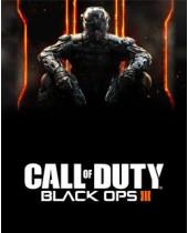 Call of Duty Black Ops III (PC) (DIGITÁLNA DISTRIBÚCIA)