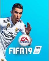 FIFA 19 (PC) (DIGITÁLNA DISTRIBÚCIA)