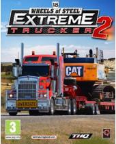 18 Wheels of Steel Extreme Trucker 2 (PC) (digitálna distribúcia)