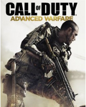 Call of Duty Advanced Warfare (PC) (digitálna distribúcia)