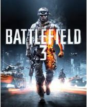 Battlefield 3 (PC) (digitálny produkt)