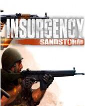 Insurgency Sandstorm (PC) (DIGITÁLNA DISTRIBÚCIA)