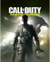 Call of Duty Infinite Warfare (PC) (DIGITÁLNA DISTRIBÚCIA)
