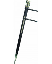 Lord of the Rings replika 1/1 Anduril Scabbard 113 cm