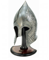 Lord of the Rings replika 1/1 Gondorian Infantry Helmet