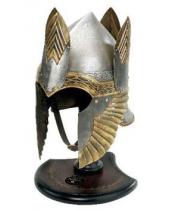 Lord of the Rings replika 1/1 Helm of Isildur